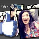 Facebook si face