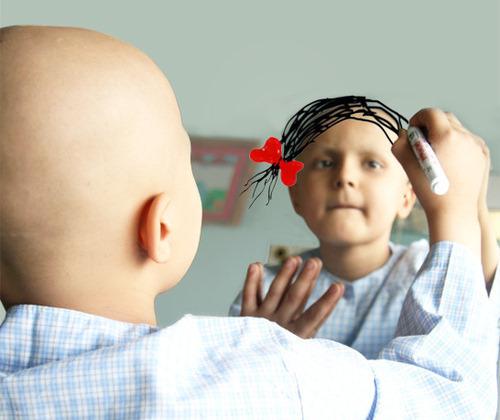 bolnavi de cancer