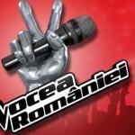 vocea romaniei