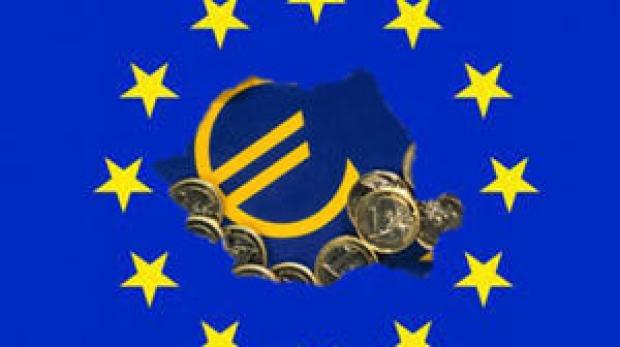 fonduri europene romania