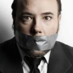 cenzorii