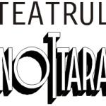 Nottara