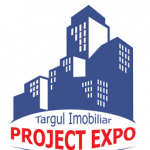 project-expo