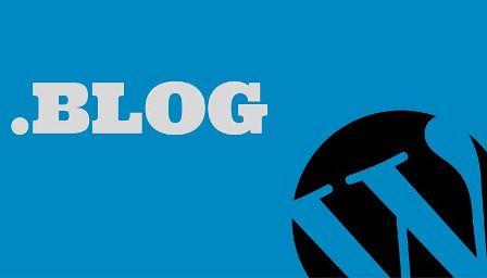domenii-blog