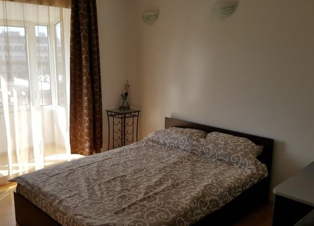 apartamente ieftine