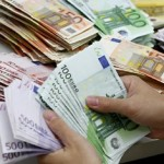 salarii euro bucuresti