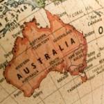 vize australia