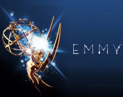 premiile emmy 2012