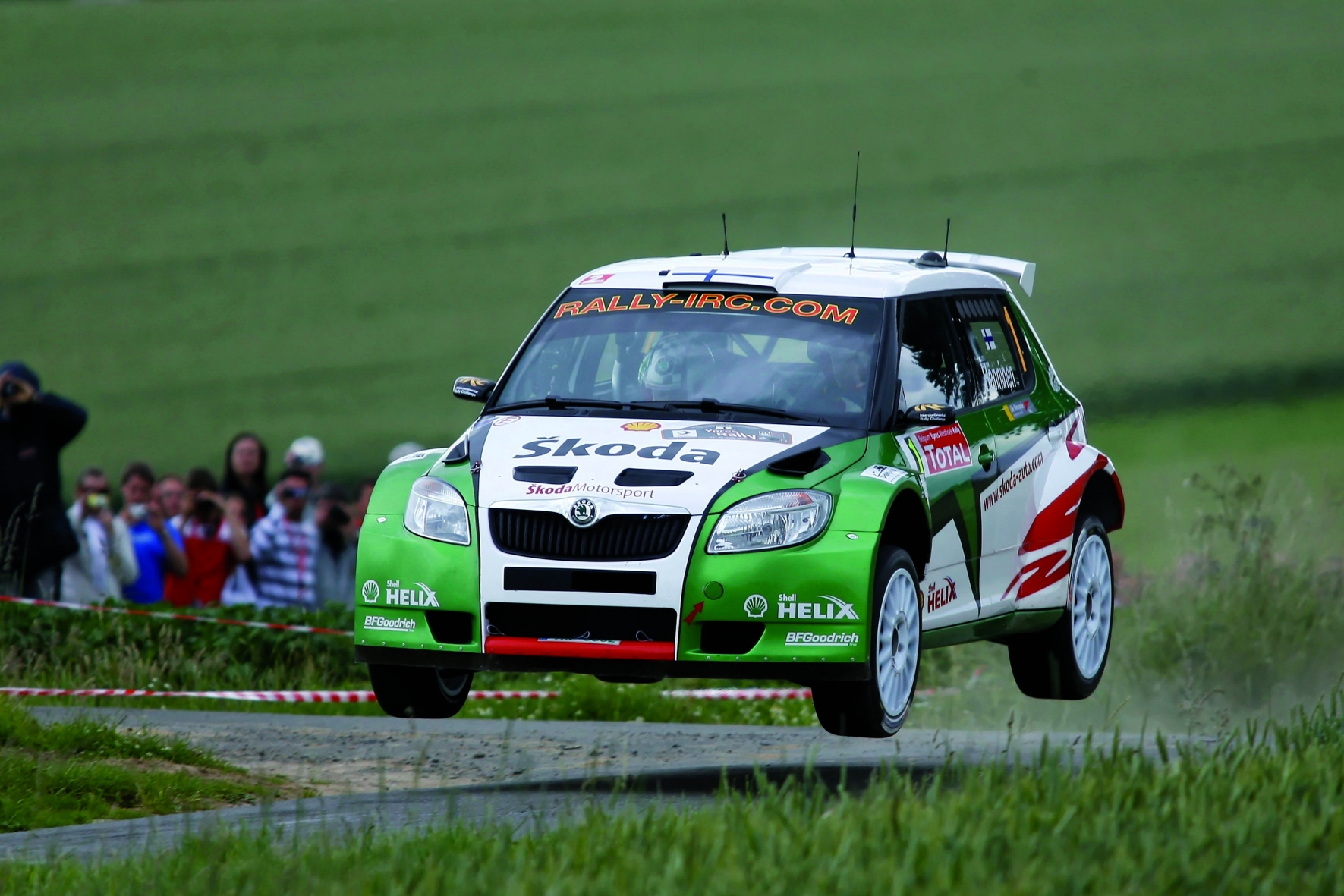 jan kopecky skoda