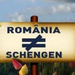 romania schengen