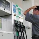 consum carburant
