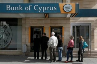 criza din cipru