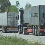exporturi romania