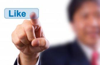 facebook mici intreprinzatori