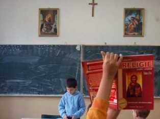 religie-scoala