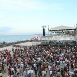 evenimente litoral