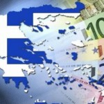 grecia in datorii