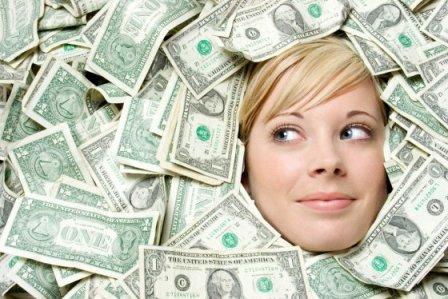 femei miliardare