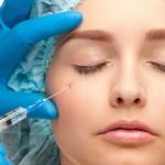injectii cosmetice