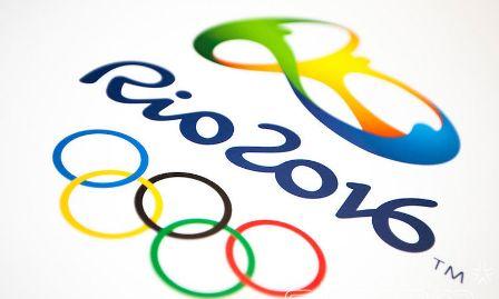 Jocurile Olimpice de la Ryo