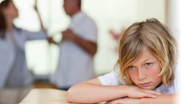 terapie-copii