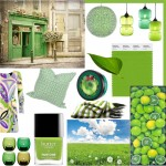 greenery-pantone-culoarea-anului-2017-2