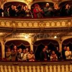teatru-spectatori-mircea-rosca