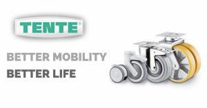 better-mobility-1