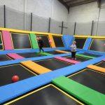 trampoline-parc1