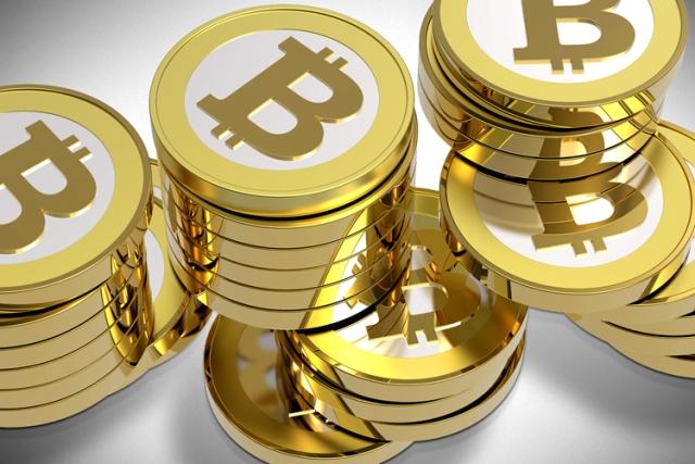 cumpara bitcoin