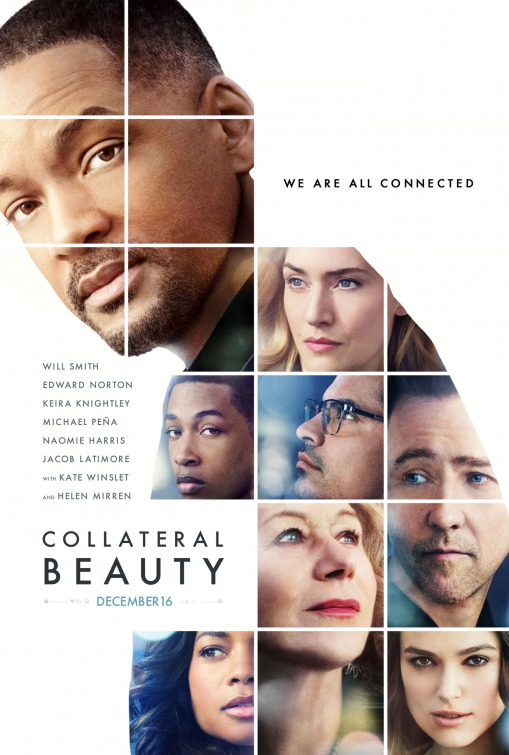 2016 Collateral Beauty