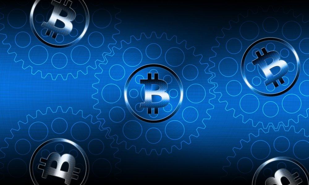 bitcoin_3