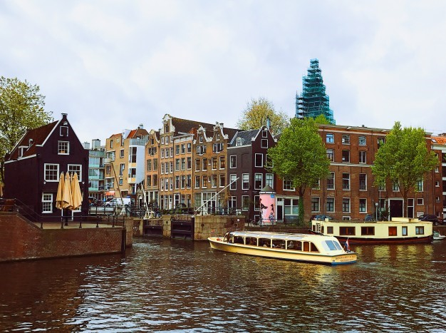 Olanda