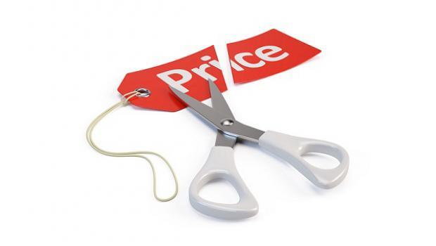 Magazinele-online-ofera-clientilor-reduceri-cu-adevarat-consistente-anul-acesta-de-sarbatori