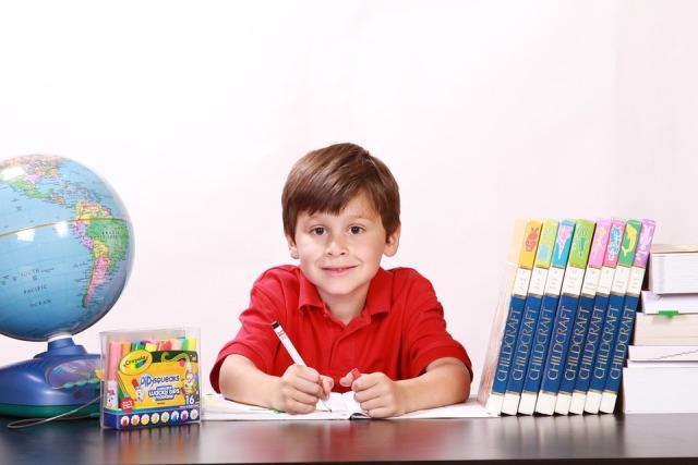 activitati-si-subiecte-pe-care-le-abordeaza-elevii-de-clasa-a-III-a