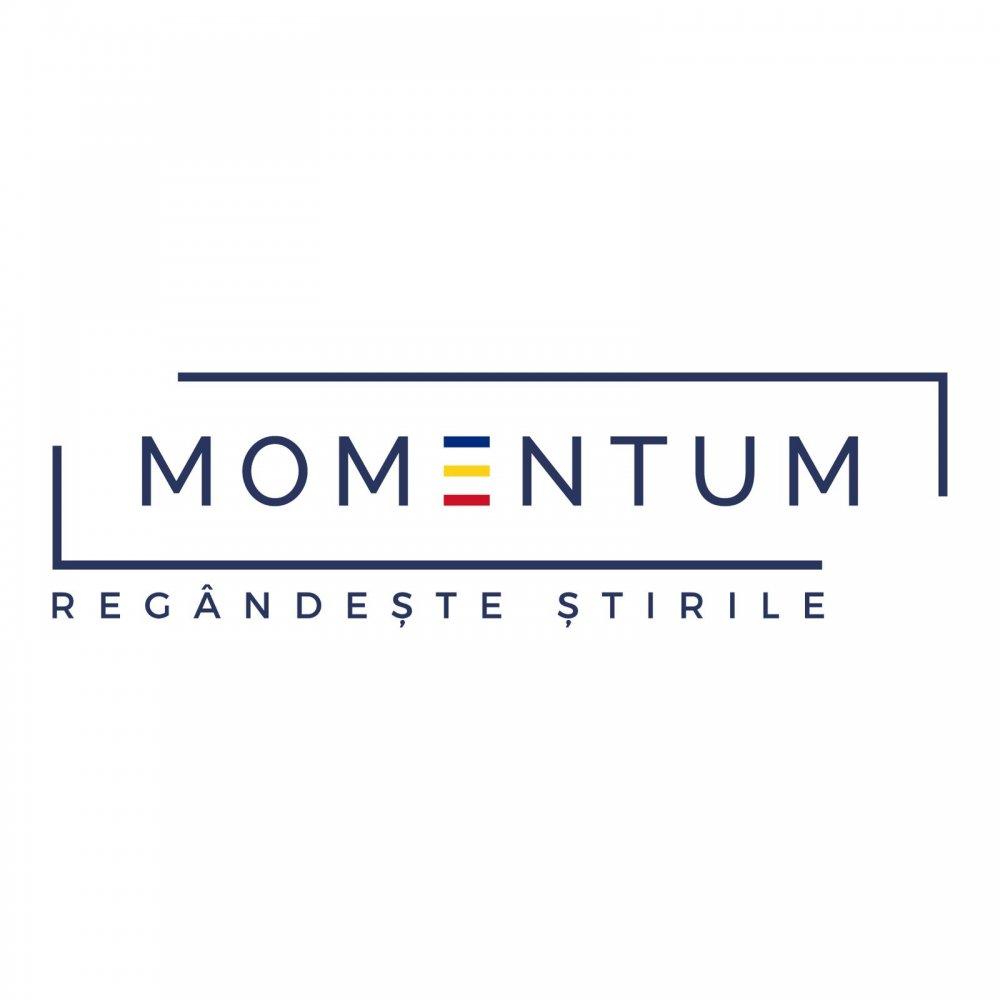 momentum_28