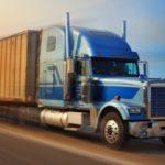 testere-diagnoza-camioane