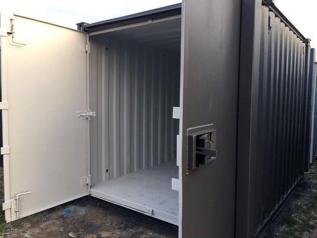 container-de-depozitare
