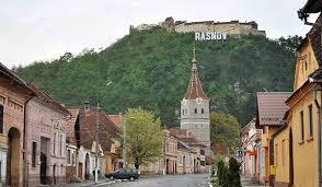 Care sunt cele mai populare atractii turistice din Rasnov