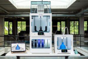 Ultimaker-desktop-3D-printing-redefined-og