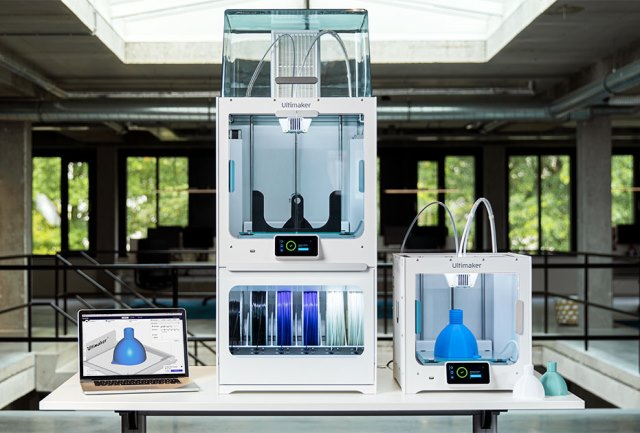 Ultimaker-desktop-3D-printing-redefined-og