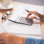 contabilitate_sector6