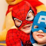 cum-planifici-o-petrecere-distractiva-pentru-copii